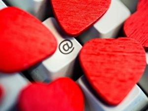 Online-Dating kontakt beenden Dating in jaipur rajasthan