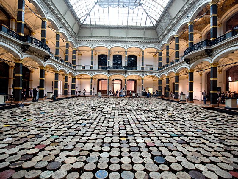 Martin Gropius Bau Ausstellungen Aktuell