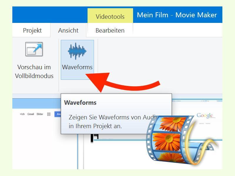 Gratuit, efficace et pratique, Windows Live Movie Maker satisfera sûrement les amateurs de montage vidéo aux besoins plus réduits. En attendant l'amélioration du story-board, cet utilitaire ...