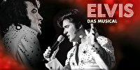 Estrel Berlin - Elvis