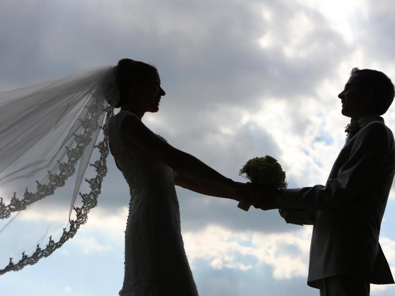 Hochzeit Besteht Anspruch Auf Sonderurlaub Berlin De