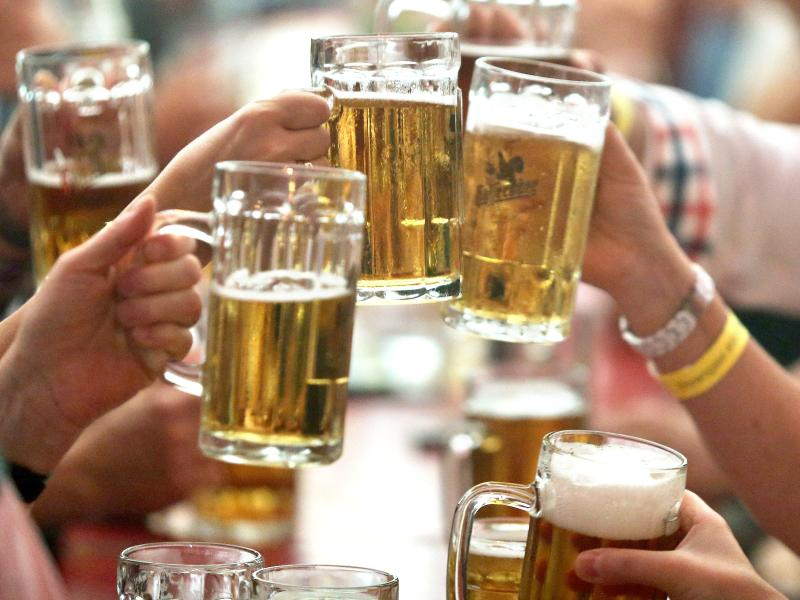 Stricter regulations for private parties adopted