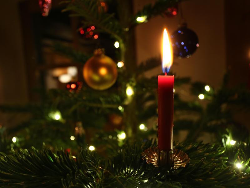 veranstaltungen am 2 weihnachtsfeiertag. Black Bedroom Furniture Sets. Home Design Ideas