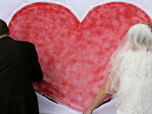 Hochzeit Mit Kindern Richtig Planen Berlin De