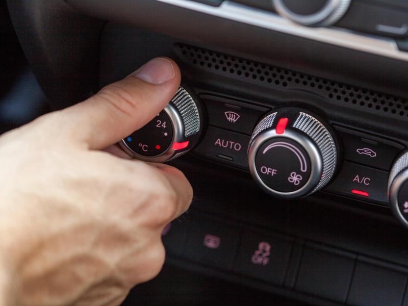 klimaanlage tipps f r gute luft im auto. Black Bedroom Furniture Sets. Home Design Ideas