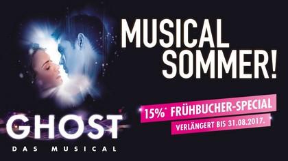 Musical rabatt berlin