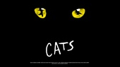 CATS – The Original is back!