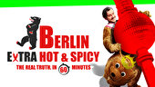 Theater Mogul - Berlin Extra Hot and Spicy