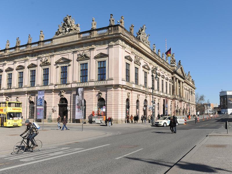 Deutsche Berlin