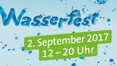 Wasserfest Berlin