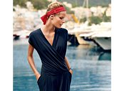 Jumpsuit von Betty Barclay