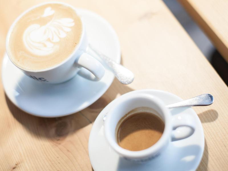 Kaffee kochen: So wird er perfekt - Berlin.de
