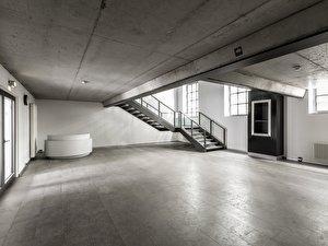 design hotels in berlin. Black Bedroom Furniture Sets. Home Design Ideas