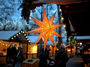 Weihnachtsmarkt Schloss Charlottenburg.Weihnachtsmarkt Am Schloss Charlottenburg Berlin De
