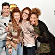 Finalisten von Voice of Germany