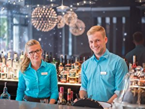 Motel One Hotels