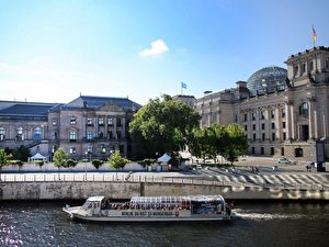 Tickets, Fares and Route Maps – Berlin de