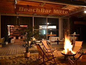 BeachMitte
