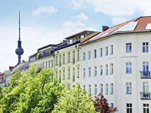 Möbel Höffner Schöneberg Möbelhaus Berlinde