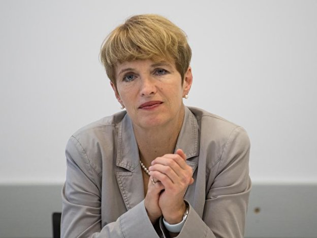 Martina Münch