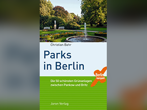 Jaron: Parks in Berlin