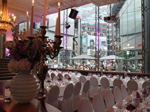 Hochzeitslocations In Berlin Berlin De