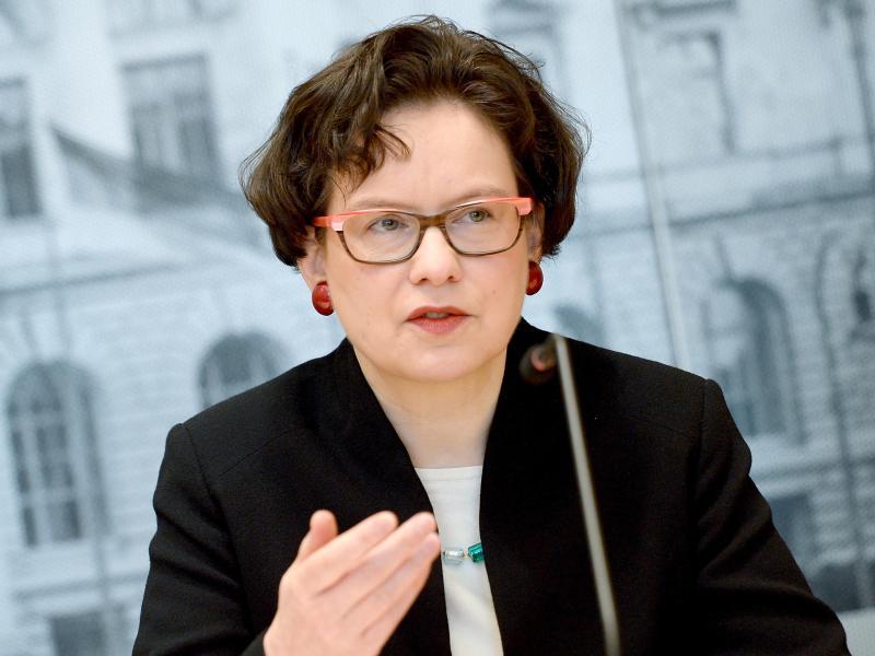 Berlin Datenschutzbeauftragter