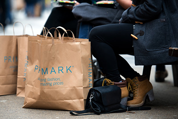 primark online shop deutsch