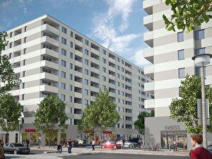 Berlin - Offizielles Stadtportal der Hauptstadt Deutschlands
