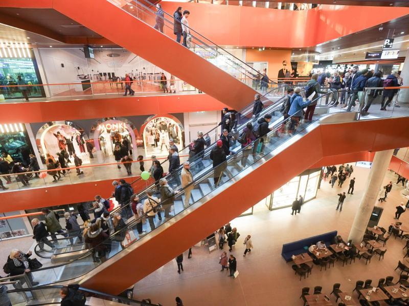 East Side Mall Berlin Eröffnung : fehlalarm bei er ffnung der east side mall ~ Watch28wear.com Haus und Dekorationen