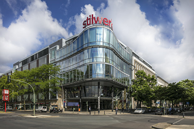 Stilwerk Berlin