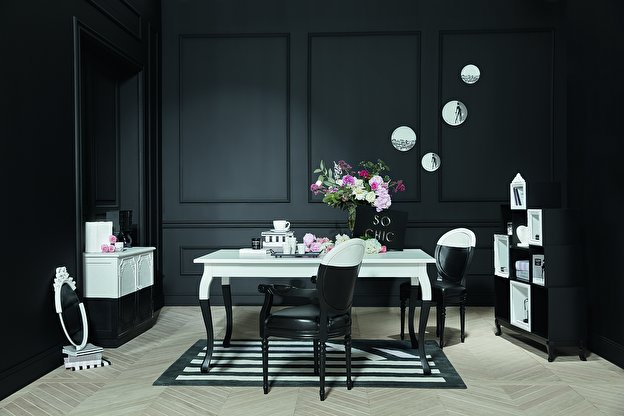 maisons du monde er ffnet im boulevard berlin. Black Bedroom Furniture Sets. Home Design Ideas