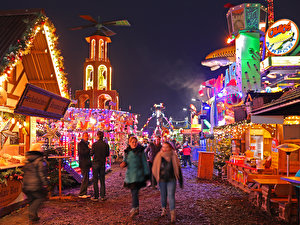 Berlin Weihnachtsmarkt 2019.Weihnachtsmärkte In Berlin Berlin De