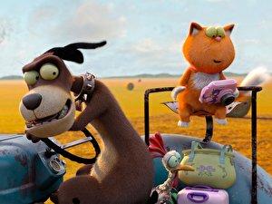 Aktuelle Kinderfilme Im Kino