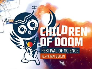 Children of Doom