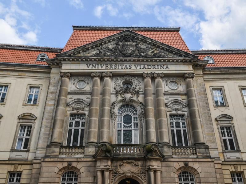 Berlin Hochschulen