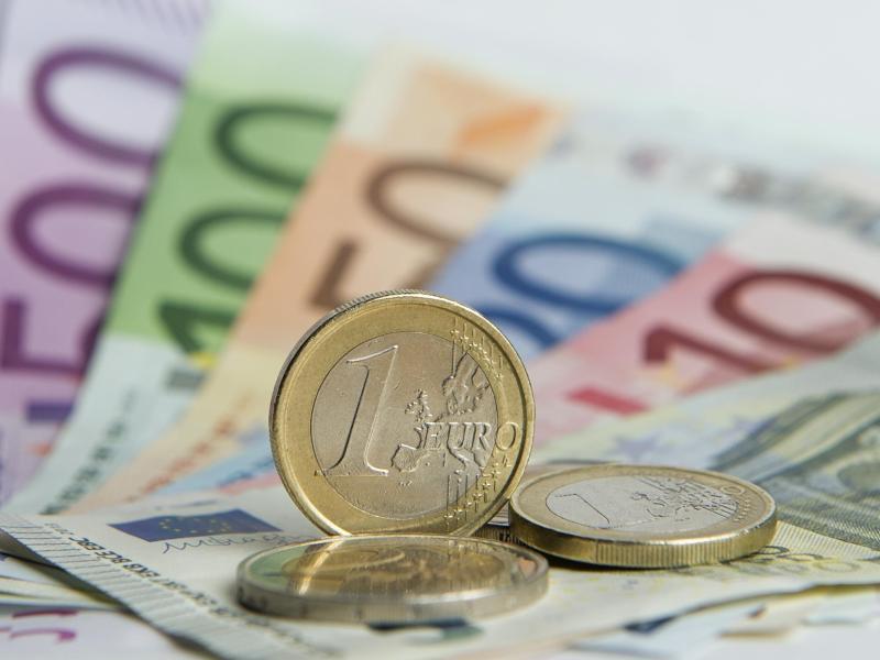 Ab Januar 2020: Mindestlohn steigt auf 9,35 Euro - Berlin.de