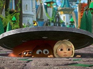 Coole Kinderfilme