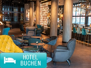 Motel One Spittelmarkt