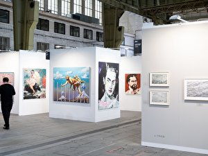 Positions Berlin Art Fair (2)