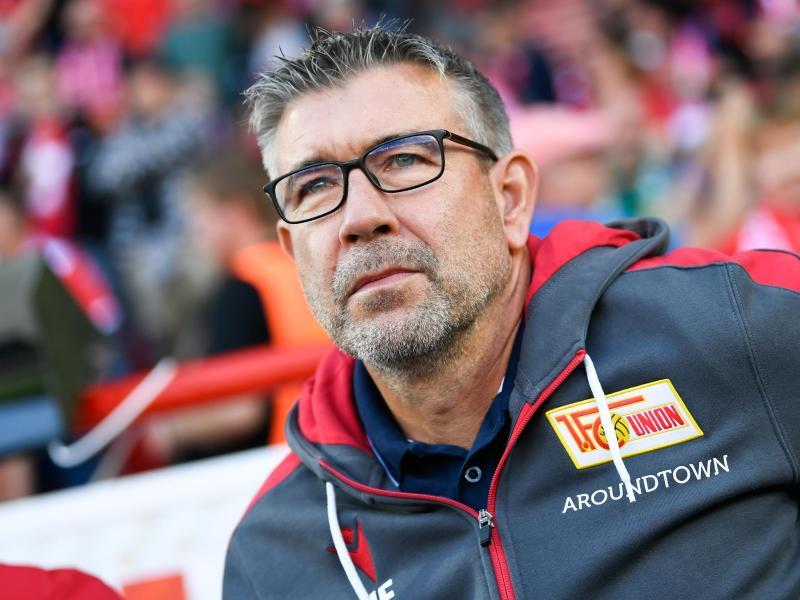 Fischer Leverkusen