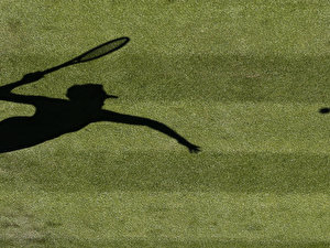 Grass Court Championships Berlin