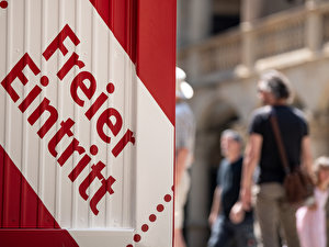 World Press Photo 19 Berlin De