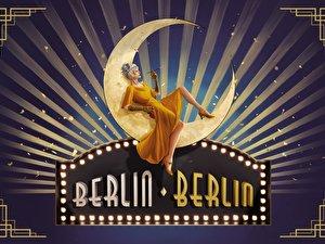 Berlin Berlin (1)