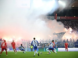Union Hertha Derby (1)