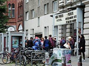 Yorck-Kino