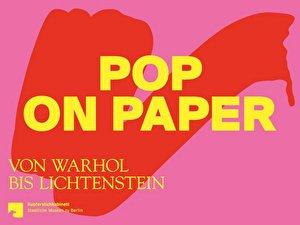 Pop_on_Paper00001.jpg