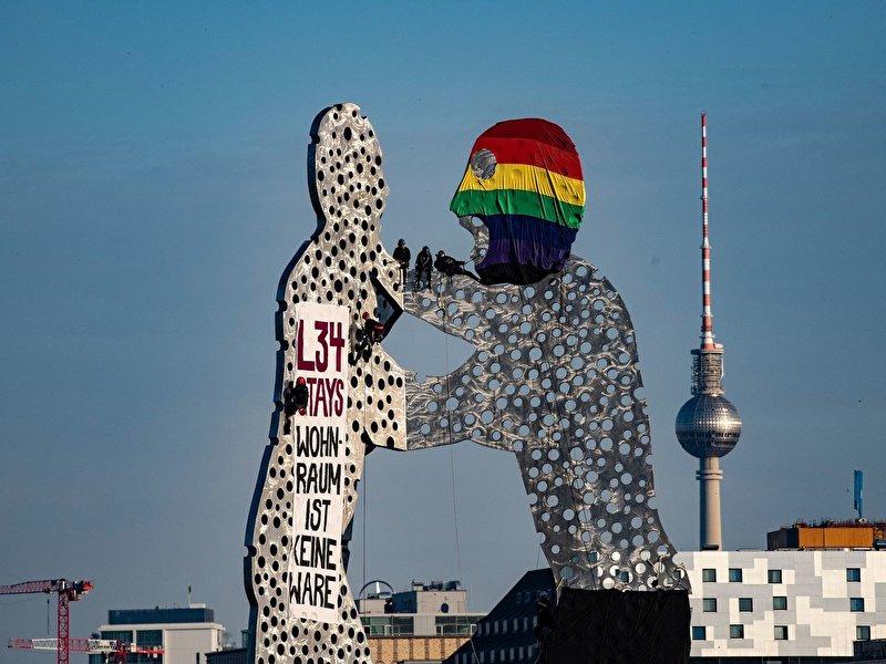 125x125 www.berlin.de