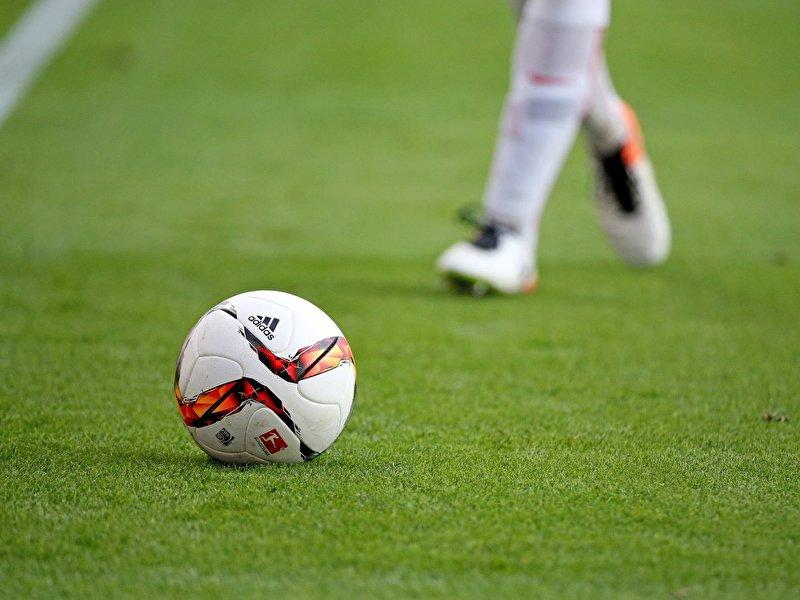 Saisonstart im Amateur-Fußball am 21. August