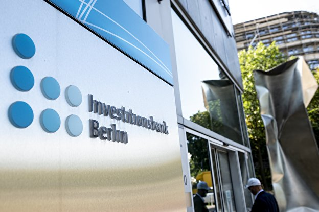 Investitionsbank Berlin (1)